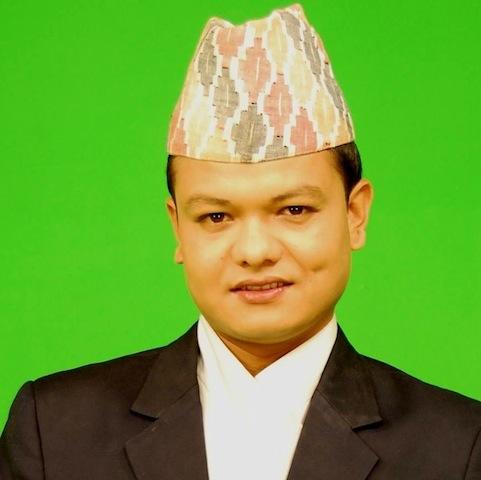 विदेसिएका नेपालीलाई राजनीतिक रुपमा बिभाजित बनाउने कारखाना नबनोस् एनआरएन ! -प्रेम बानियाँ
