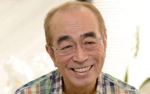 जापानका चर्चित हास्य कलाकार केन सिमूरालाई कोरोना संक्रमण