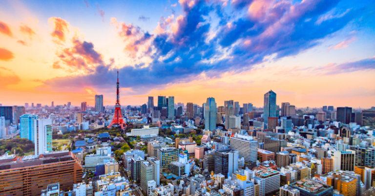 टोकियो विश्वकै उत्कृष्ट बस्न लायक शहर, ओसाका र फुकुओका पनि उत्कृष्ट भित्र