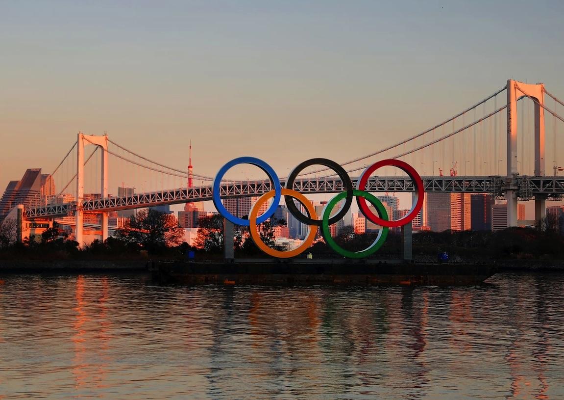 स्थगित टोकियो ओलम्पिक २०२१ मा हुने, ओलम्पिकमा जापानलाई तेस्रो पटक झड्का