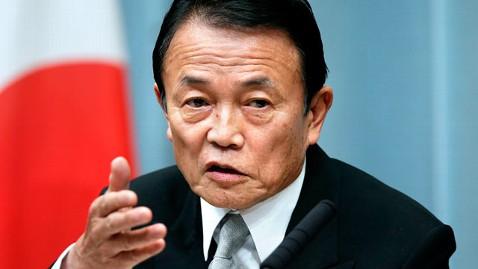 जापानले दक्षिण कोरियामाथि भिषा प्रतिवन्ध लगाउँदै !