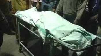 दुखद खवर ! बाग्लुङकी २२ बर्षीया महिलाको जापानमा निधन