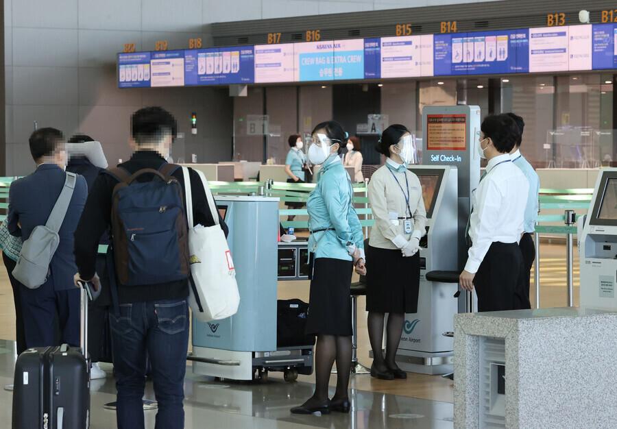 जापानले बिदेशी यात्रीका लागि प्रबेश खुकुलो पार्न थाल्यो