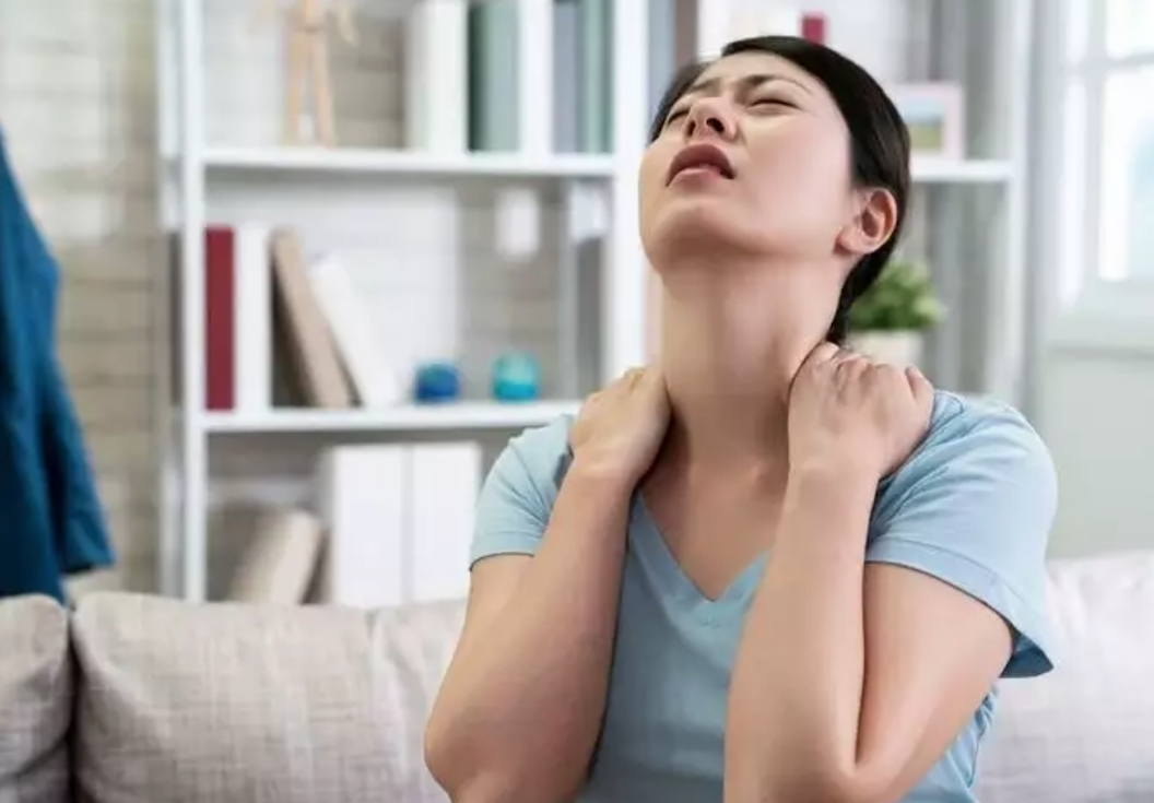 कोरोना संक्रमण निको भएकामा जापानमा थकान र कपाल झर्ने लक्षण