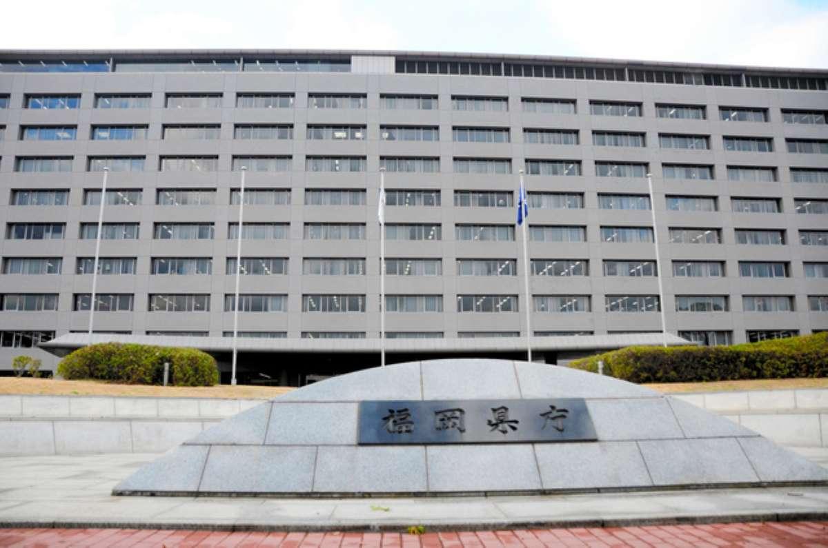 कोरोना संक्रमितले जानकारी दिन असहयोग गरे वा ढांटेमा ५०,००० येन जरिवाना तिराइदै
