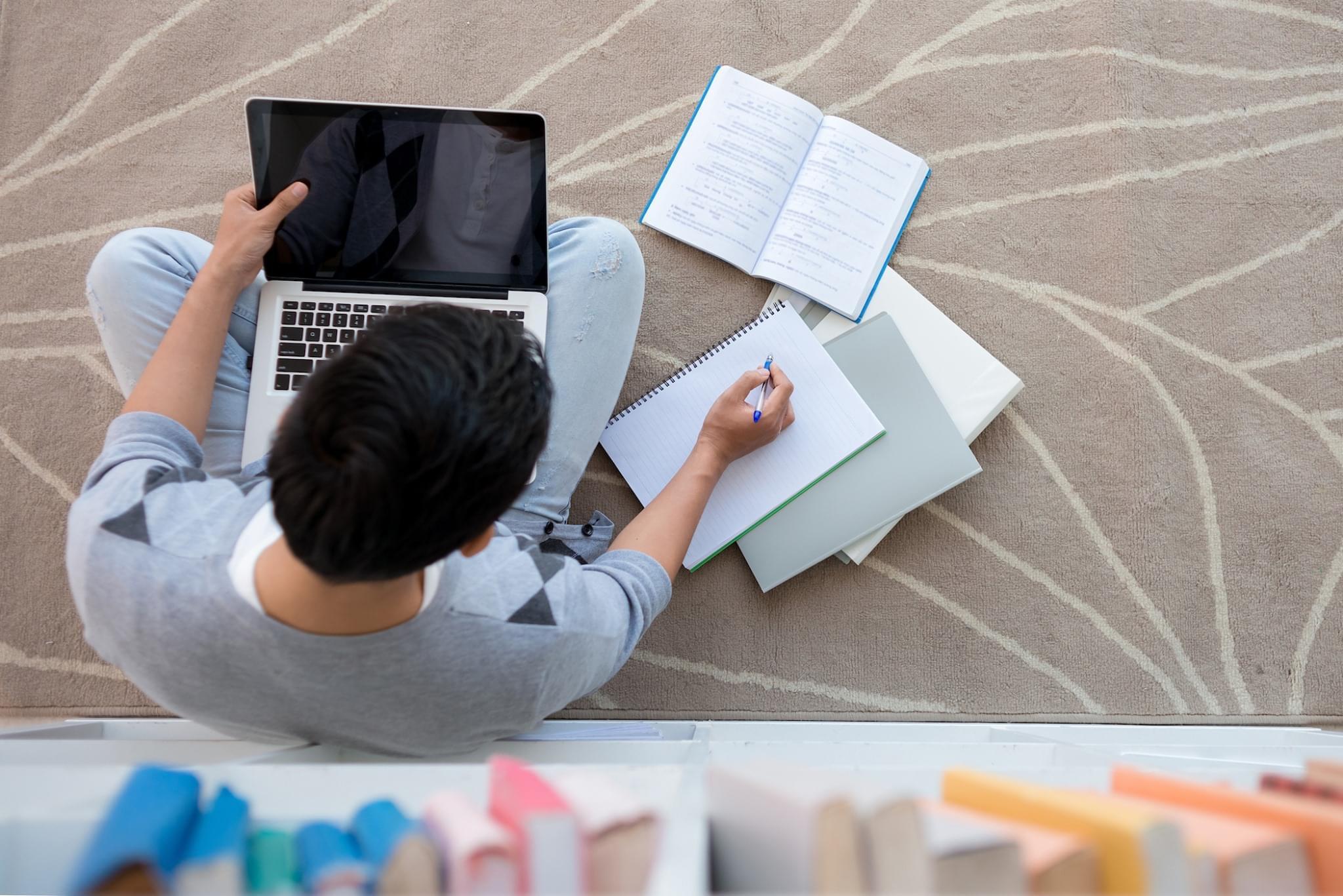 जापानमा अनलाइन कक्षा प्रभावकारी ! विश्वविद्यालयका बहुसंख्यक विद्यार्थी अनलाइन पढाईमा सन्तुष्ट