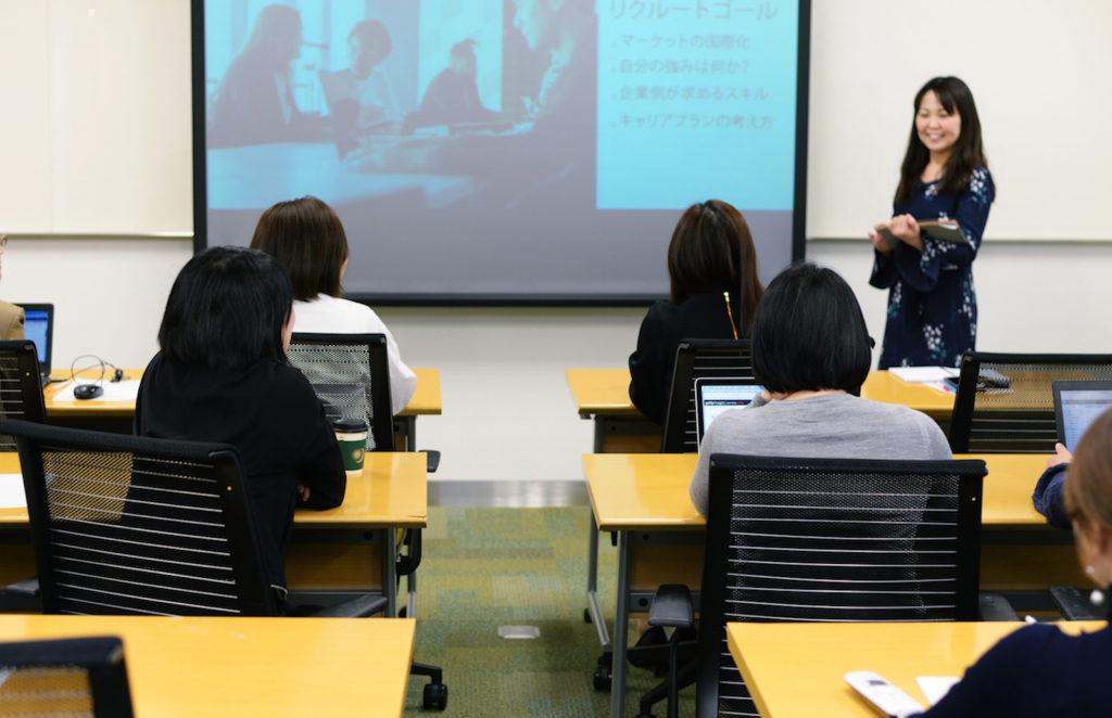 सम्भव भएसम्म विश्वबिद्यालयमै कक्षा सञ्चालन गर्न जापान सरकारको अनुरोध