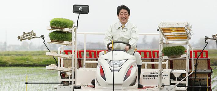 ५ लाख बिदेशी कामदार भित्राउने जापानको घोषणा, नेपालीलाई के फाईदा ?