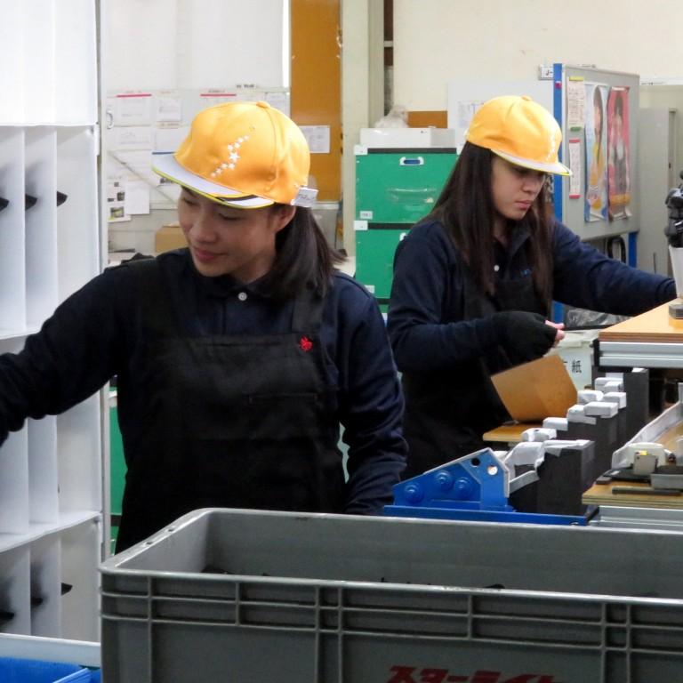 जापानले विदेशी कामदारका समस्यामा सहयोग गर्न नयाँ संस्था स्थापना गर्दै