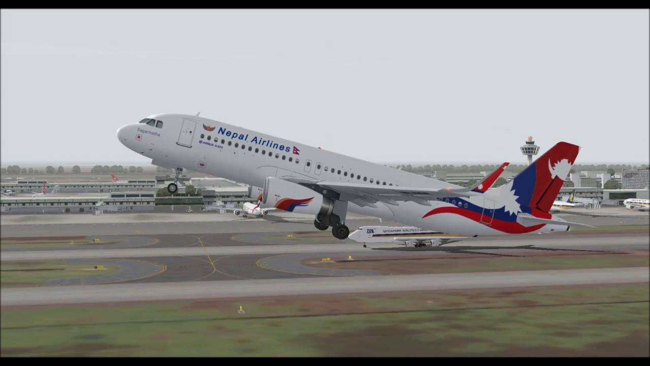 सेप्टेम्बरबाट नेपाल-जापान यात्रा हाम्रै नेपाल एयरलाईन्सबाट गर्न पाईने