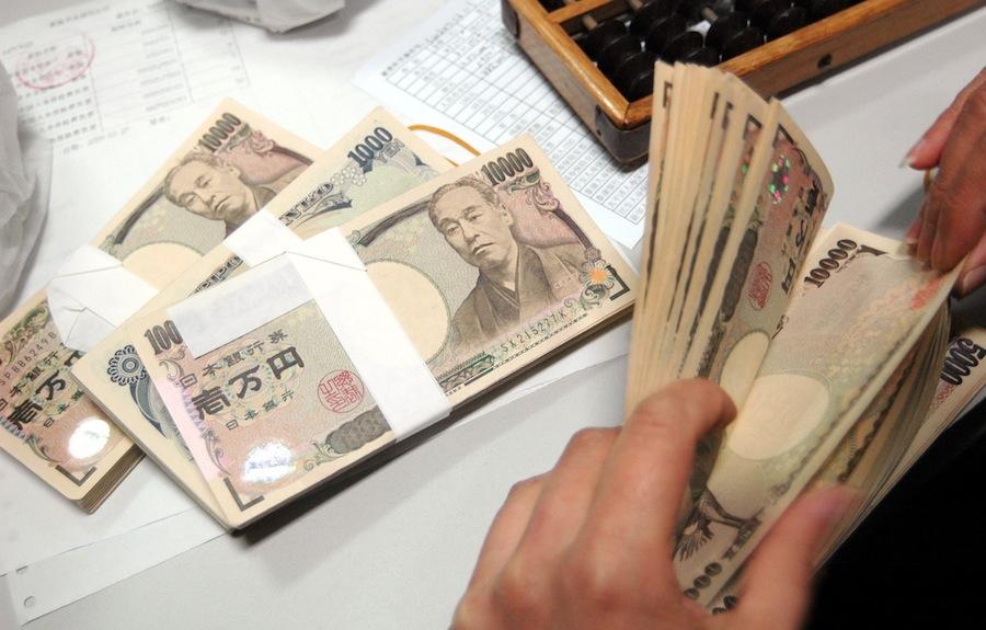 जापानमा कोरोना राहतमा जालसाझी गर्ने ५५ जना पक्राउ, ब्याज सहित असुलउपर
