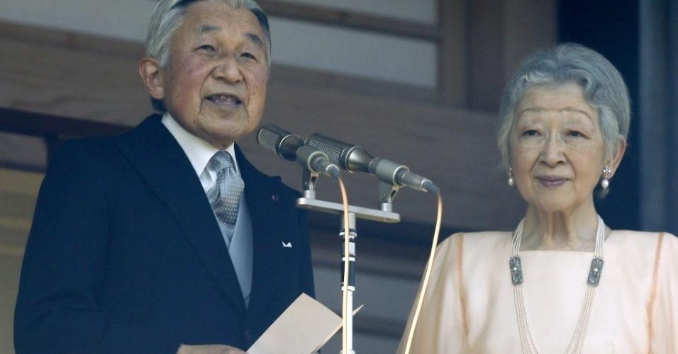 जापानी सम्राटको आलोचना गर्ने धर्मगुरुले राजीनामा दिए, के भनेका थिए सम्राट अकिहितोलाई ?