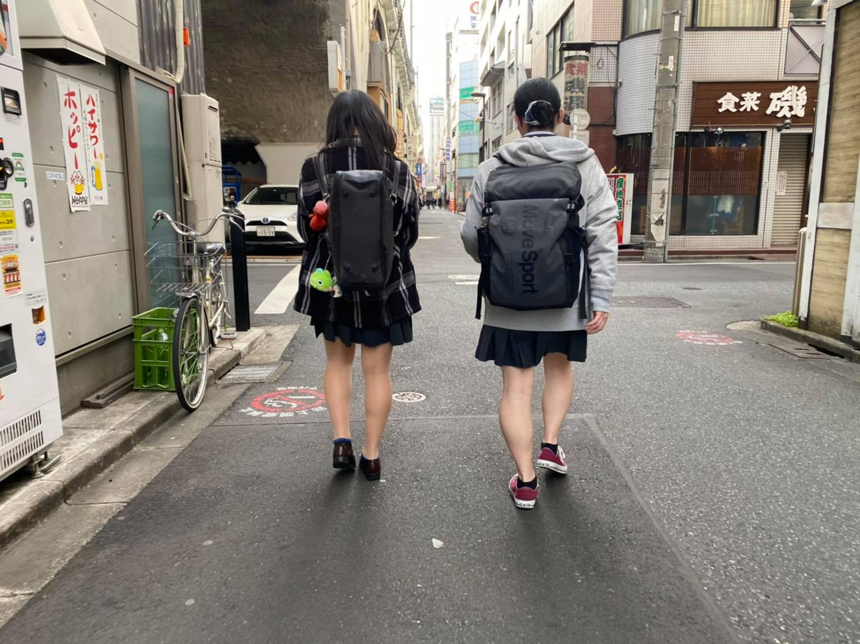 विद्यार्थीलाई कपाल कालो रंगाउन बाध्य बनाएकोमा ३३०,००० येन क्षतिपूर्ती तिर्न आदेश