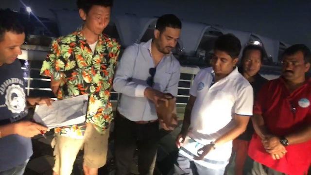 यि हुन् नेपाल फेष्टिवल लक्की ड्रका भाग्यशाली विजेताहरु (नाम सहित)