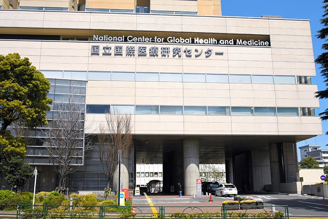 जापानमा कोरोनाका गम्भिर बिरामी उपचारमा नयाँ औषधिले अनुमति पायो