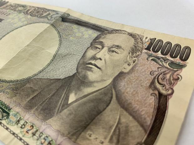 युवा स्कुले विद्यार्थीलाई १०,००० येन नगद सहयोग वितरण गरिंदै