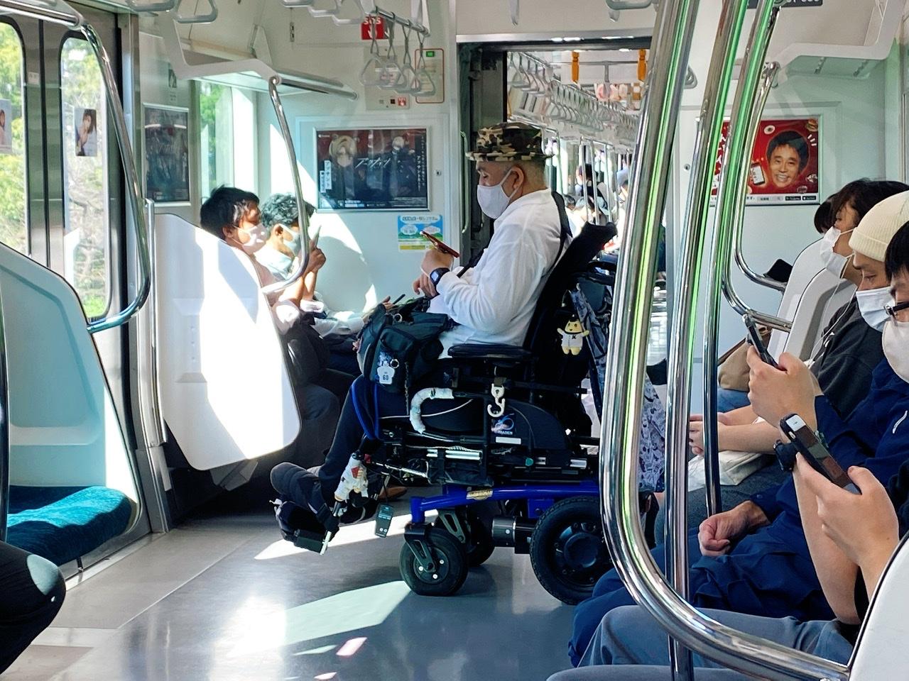 टोकियोमा ५२२ सहित जापानमा एकैदिन २,४२५ जनामा कोरोना संक्रमण, सबै प्रिफेक्चरको तथ्यांक सहित