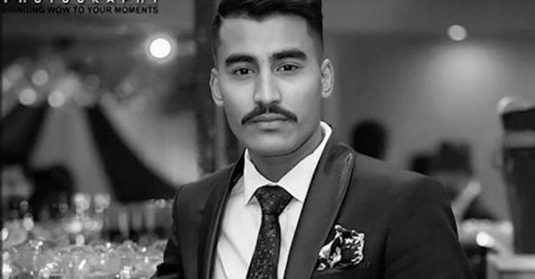 अष्ट्रेलियामा नेपाली विद्यार्थीबीच 'ग्याङफाइट' ललितपुरका अमित कार्कीको निधन, ४ पक्राउ