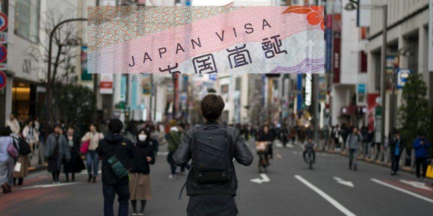जापानमा वर्किङ भिसा नवीकरण र यसबारे बुझ्नै पर्ने महत्वपूर्ण जानकारी