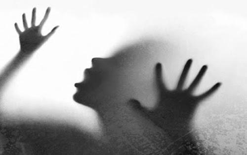 जापानमा नेपाली महिला झुण्डिएको अवस्थामा मृत फेला