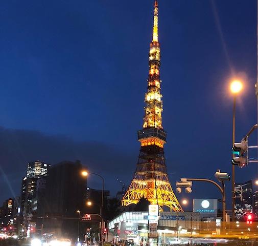 टोकियो विश्वकै उत्कृष्ठ शहर, क्योतो संरक्षित, ओशाका राम्रो खाना पाईने शहर