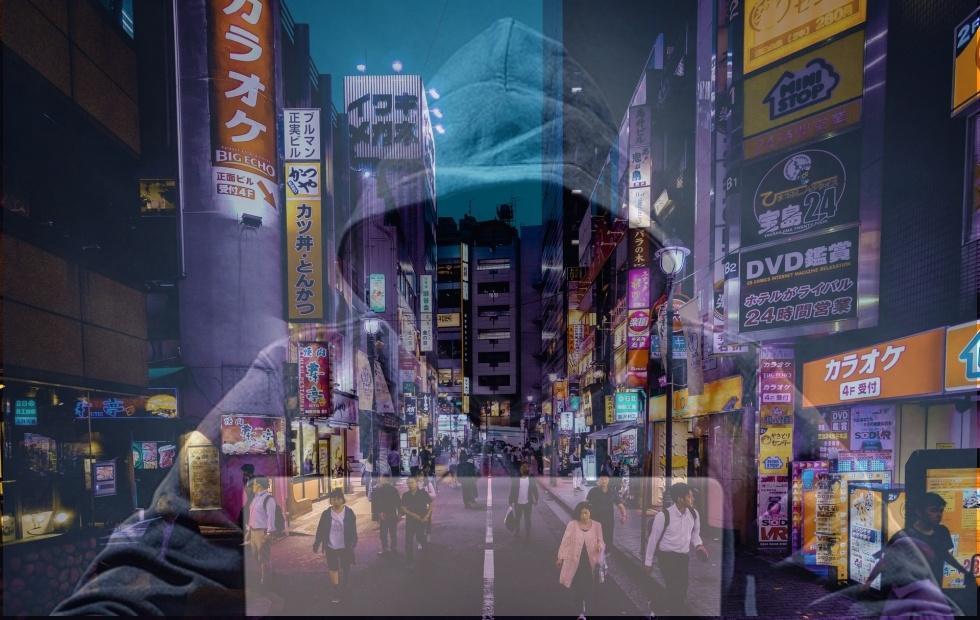 आर्थिक रुपमा सम्पन्न शिर्ष १५ देशमा जापान साइबर शक्तिमा कमजोर
