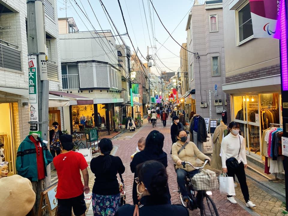 कोरोना महामारीले जर्जर बन्दै जापान, शनिवार २,५९६ जना संक्रमित फेला