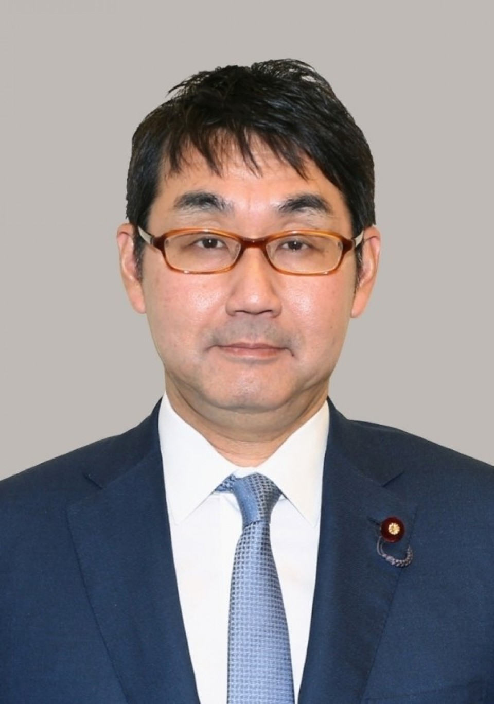 जापानका पूर्व न्यायमन्त्रीलाई भोट खरिद मुद्दामा ४ बर्षको जेल सजाय माग